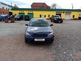 Opel Astra 1999 года за 1 750 000 тг. в Костанай