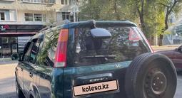 Honda CR-V 1997 года за 3 150 000 тг. в Алматы – фото 3