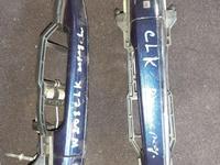 Дверные ручки CLK w208 за 10 000 тг. в Алматы