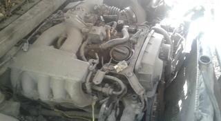 Двигатель RB25 в Алматы