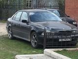 BMW 523 1999 года за 2 700 000 тг. в Усть-Каменогорск