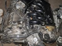 Двигатель инфинити за 119 000 тг. в Нур-Султан (Астана)