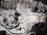 Chevrolet Cruze 6т40 коробка за 350 000 тг. в Алматы