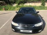 Toyota Solara 2001 года за 2 500 000 тг. в Алматы