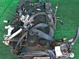 Двигатель TOYOTA KLUGER ACU25 2AZ-FE 2001 за 477 635 тг. в Усть-Каменогорск