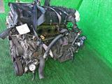 Двигатель TOYOTA KLUGER ACU25 2AZ-FE 2001 за 477 635 тг. в Усть-Каменогорск – фото 3