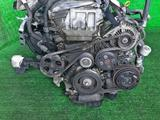 Двигатель TOYOTA KLUGER ACU25 2AZ-FE 2001 за 477 635 тг. в Усть-Каменогорск – фото 4