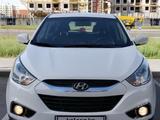 Hyundai Tucson 2012 года за 6 800 000 тг. в Нур-Султан (Астана)