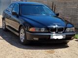 BMW 528 1995 года за 2 500 000 тг. в Атырау
