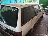 Volkswagen Passat 1990 года за 1 100 000 тг. в Шымкент – фото 4