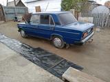 ВАЗ (Lada) 2106 2001 года за 700 000 тг. в Семей – фото 3