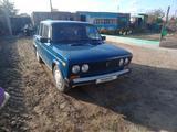 ВАЗ (Lada) 2106 2001 года за 700 000 тг. в Семей – фото 5