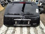 Крышка багажника на Инфинити QX56 за 40 000 тг. в Алматы