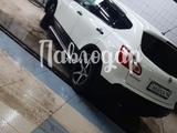 Nissan Qashqai 2013 года за 5 400 000 тг. в Павлодар – фото 3