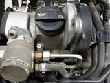 Двигатель Volkswagen CBZB 1.2 TSI из Японии за 550 000 тг. в Актау – фото 5