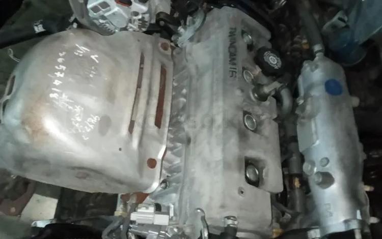 Контрактные двигатели из Японий на Тойоту Камри за 355 000 тг. в Алматы