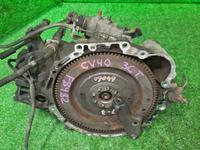Механическая КПП TOYOTA CAMRY CV40 3C-T 1997 за 191 000 тг. в Костанай