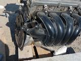 Мотор от Тойота Ипсун за 500 000 тг. в Атырау