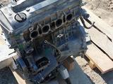 Мотор от Тойота Ипсун за 500 000 тг. в Атырау – фото 2