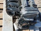 Мотор от Тойота Ипсун за 500 000 тг. в Атырау – фото 3