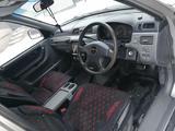 Honda CR-V 1996 года за 2 600 000 тг. в Семей – фото 5