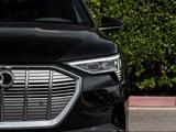 Audi e-tron 2019 года за 29 400 000 тг. в Алматы – фото 2