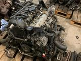 Двигатель 2.0 tfsi CPM cpma 211 лс Audi A4/5 Q5 за 1 000 000 тг. в Павлодар