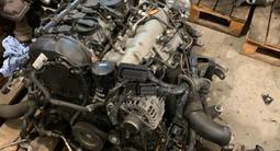 Двигатель 2.0 tfsi CPM cpma 211 лс Audi A4/5 Q5 за 750 000 тг. в Павлодар