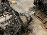 Двигатель 2.0 tfsi CPM cpma 211 лс Audi A4/5 Q5 за 1 000 000 тг. в Павлодар – фото 2