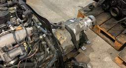 Двигатель 2.0 tfsi CPM cpma 211 лс Audi A4/5 Q5 за 750 000 тг. в Павлодар – фото 2