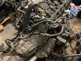 Двигатель 2.0 tfsi CPM cpma 211 лс Audi A4/5 Q5 за 1 000 000 тг. в Павлодар – фото 3