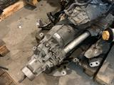 Двигатель 2.0 tfsi CPM cpma 211 лс Audi A4/5 Q5 за 1 000 000 тг. в Павлодар – фото 4