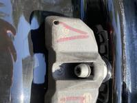 Датчик давления в шинах Porshe Cayenne за 70 000 тг. в Алматы