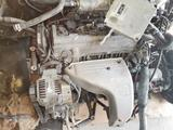 Двигатель на тойота камри за 450 000 тг. в Алматы