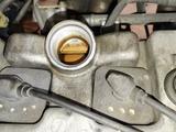 Двигатель на тойота камри за 450 000 тг. в Алматы – фото 3