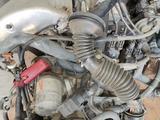 Двигатель на тойота камри за 450 000 тг. в Алматы – фото 4