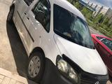 Volkswagen Caddy 2014 года за 6 000 000 тг. в Нур-Султан (Астана)