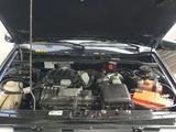 ВАЗ (Lada) 2114 (хэтчбек) 2013 года за 1 750 000 тг. в Тараз – фото 5