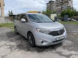 Nissan Quest 2012 года за 5 000 000 тг. в Уральск – фото 3