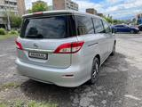 Nissan Quest 2012 года за 5 000 000 тг. в Уральск – фото 4