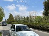 ВАЗ (Lada) 2170 (седан) 2013 года за 1 900 000 тг. в Туркестан