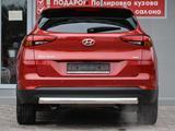 Hyundai Tucson 2018 года за 11 700 000 тг. в Шымкент – фото 4