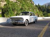 Москвич 412 1982 года за 4 200 000 тг. в Алматы – фото 4
