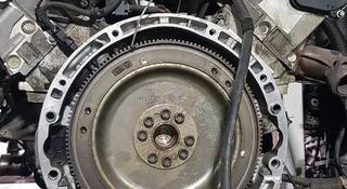 273 двигатель в Алматы