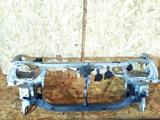Рамка радиатора телевизор toyota carib ae114 за 10 000 тг. в Караганда