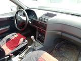 Alfa Romeo 145 1994 года за 500 000 тг. в Ерейментау – фото 3