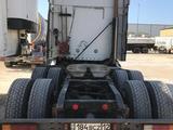 Freightliner 2008 года за 7 800 000 тг. в Актау – фото 2