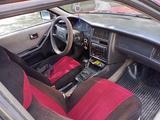 Audi 80 1992 года за 1 130 000 тг. в Семей – фото 5