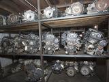 Авторазбор. Контрактные моторы, двигатели, МКПП, АКПП в Кызылорда – фото 5