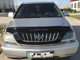 Lexus RX 300 1999 года за 3 550 000 тг. в Алматы – фото 3